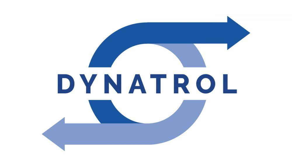 Dynatrol