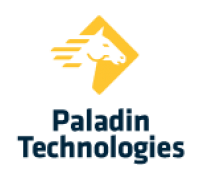 Integrated Technology Solutions from Paladin Technologies